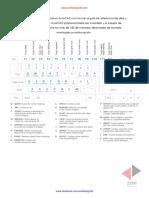 343668515-Comandos-AutoCAD-2017.pdf
