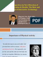 A_Serbia Presentation 2014 Ming Kai Chin.pdf