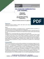 Tramadol.pdf