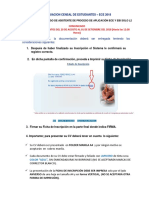 ECE (3293).Comunicado_Asistente de proceso (1).pdf