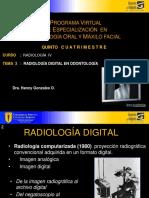 RADIOLOGIA_DIGITAL_NXPowerLite_.ppt