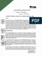 Resolucion Gerencial General n 141-2017-Gr-junin Ggr