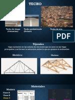 Exposicion Construciones