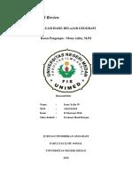 CJR Cover Evaluasi Hail Belajar