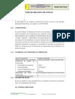 2.3 ESTUDIO DE MECANICA DE SUELOS.doc