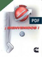 BIENVENIDOS A CUMMINS.pdf