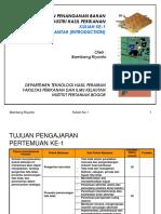1315_8 - Pak Bus Pengantar Tata Letak.pdf