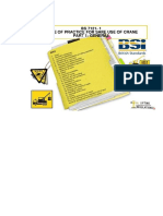 BS 7121-1 Code of Practice  for safe use of crane.pdf