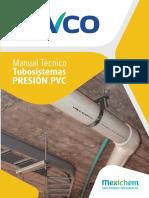Manual Tuber°a PVC Presi¢n.pdf