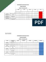 cronogramaplanificacion2014 LENGUAJE