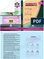 9EM_MAT.pdf