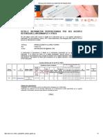 DETALLE INFORMACION AGENTES RETENEDORES.pdf