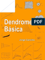 Dendrometria_Basica.pdf