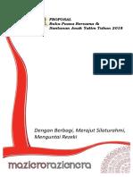 PROPOSAL SANTUNAN YATIM 2018-1.pdf