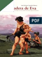 La cadera de Eva_JE Campillo.pdf