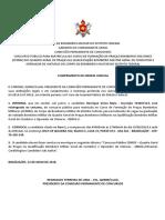 210_157746 (1).pdf