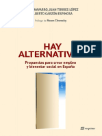 Hay_Alternativas.pdf