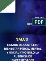 unidad1.ppt