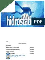 informe-4-Presion-Hidrostatica.docx