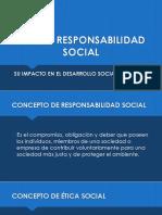 ÉTICA Y RESPONSABILIDAD SOCIAL.pptx