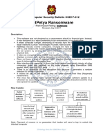 CSB17-012NotPetya_71317.pdf
