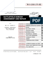 tm-9-2350-275-bd.pdf