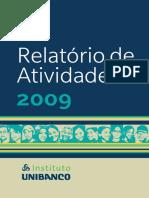 rel_atividades_IU_2009.pdf