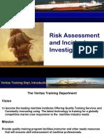 VMTC RAII Presentation.pdf