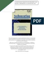 Olleros 2008 - The Lean Core in Digital Platforms
