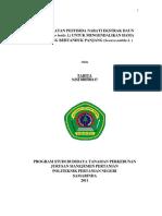 Tabita.pdf