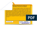 IP No. 010.pdf