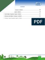 NTPC Subsidary Annual Report 2016-17.pdf