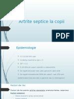 4.3. Hernii Diafragmatice Congenitale Final 31.01.2017