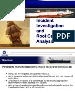 VMTC Incident Investigation presentation.pdf