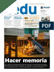 PuntoEdu Año 14, número 447 (2018)