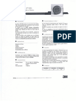 FILTRO 6002.pdf