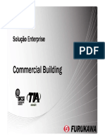 03-Solução Enterprise - Commercial Building_2010