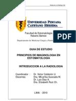 Control de Lectura de Princ-imaginologia 2010