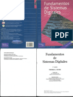 Fundamentos de Sistemas Digitales - Thomas Floyd.pdf