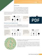 bio2_unidad2-parte3.pdf
