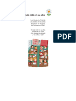 Todo está en su sitio-poesia para niños.pdf