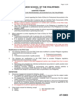 CODE-OF-ETHICS.pdf