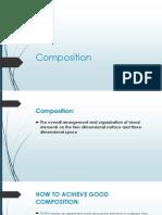 composition-ceramics