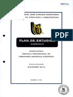 malla-mecanica.pdf