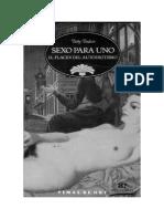 betty-dodson-sexo-para-uno.pdf