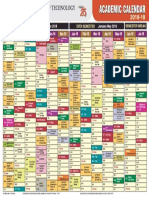 Academic_Calendar_2018-19.pdf