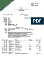 1535385355337_CLM - REPORT - ADJAPPR REPORT - 10172017 (1).pdf