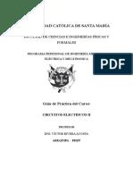 Guias circuitos electricos 2.doc