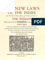 LAWS OF THE INDIES.pdf