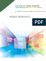 Protocolo 2da Parte